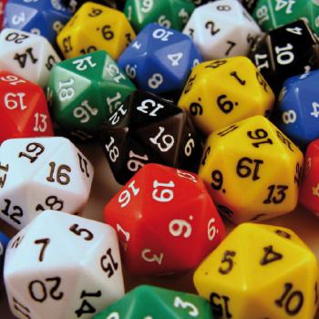 Actividades matemáticas para nivel primario en las aulas actuales