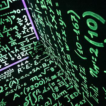 Estructurando el pensamiento adolescente mediante la resolución de ecuaciones lineales diofánticas y las planillas de cálculo